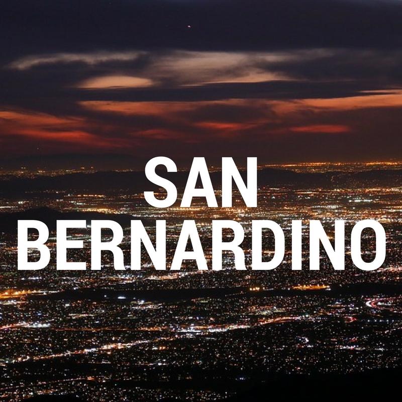 SAN BERNARDINO 2jpg